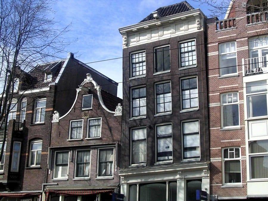 Museu e Casa de Anne Frank em Amsterdã - 2020 | Dicas incríveis!